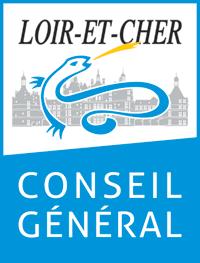 www.cg41.fr
