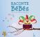 Mini festival Raconte bébés à Chailles, Onzain Agglopolys, Villebarou et Vineuil
