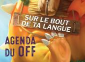 Amies voix 2018 : festival de contes : les animations et spectacles du off du festival