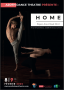 AZOTH Dance Theatre présente HOME