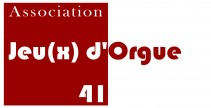 Association Jeux d'Orgue 41