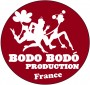 Cie BODOBODÓ Production France