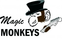Magic Monkeys