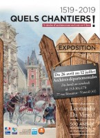 2019_A3_Exposition_Quels chantiers
