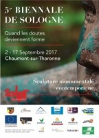 5e-Biennale-de-Sculpture-en-Sologne_agenda_evenement_details
