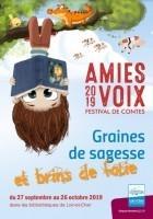 Amies_Voix