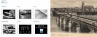archives et bib en ligne