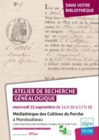 Atelier-de-recherche-genealogique