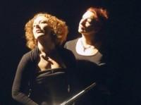 Brévainville_Deux Voix pour une cantate