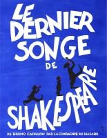 Chémery_Shakespeare's vertigo_2
