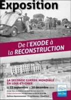 Conferences-sur-la-Seconde-Guerre-mondiale-aux-archives