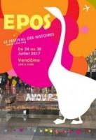 EPOS-2017