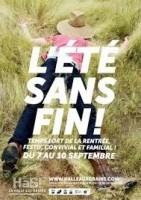 ete_sans_fin2017