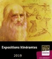 Exposition-Leonard-de-Vinci-