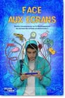 face_aux_ecrans