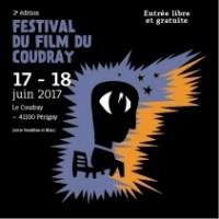 festival film de coudray