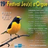 Festival-Jeux-d-Orgue-2019_agenda_evenement_details (1)
