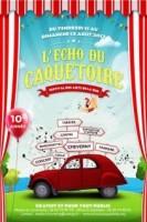 Festival-L-echo-du-Caquetoire-2017_agenda_evenement_details