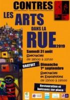 Festival-les-arts-dans-la-rue_agenda_evenement_details
