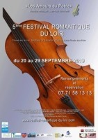 Festival-romantique-du-Loir