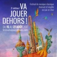 Festival-Va-Jouer-Dehors-!-2e-edition_agenda_evenement_details