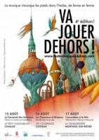 Festival-Va-jouer-dehors_agenda_evenement_details
