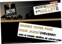jazz_in_concours