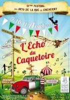 L-Echo-du-Caquetoire-2019_agenda_evenement_details