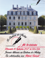 Le-Chateau-de-Meslay-fete-les-ecrivains_agenda_evenement_details