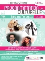 Programmation-culturelle-2019-a-la-baignade-naturelle_agenda_evenement_details
