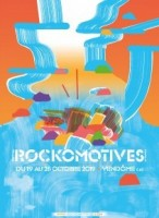 Rockomotives-2019