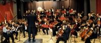 st georges sur cher_Ensemble orchestral_photo © Quantin Alchamolac Orch_6-jOK