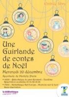 Une-guirlande-de-contes-de-Noel-par-Michele-Paris_agenda_evenement_details