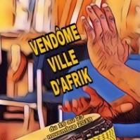 Vendome-Ville-d-Afrik