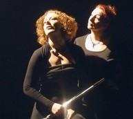 Villiers-sur-Loir_Deux Voix pour une cantate