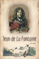 Visuel-Jean-deLa-Fontaine (1)